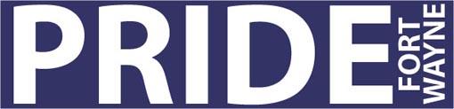 Pride_logo_333366hor