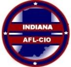 5015_logo