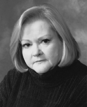 JudyShepard