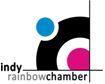 Logo_2008_irc_jpg